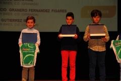 ALVARO VALDERRAMA CON MAILLOT DE CAMPEON ANDALUCIA BMX 7 Y 8 AÑOS (1)