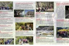 Senderismo programa Almuñécar 2017 2 (FILEminimizer)